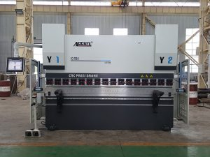 prensa freno 1500mm